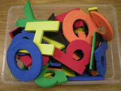 dr jean, animals, foam letter, big letters, music props, songs, jeans, music classroom, alphabet preschool