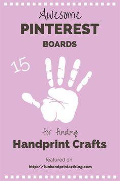 craft art, art crafts, school, kids arts and craft, handprint craft