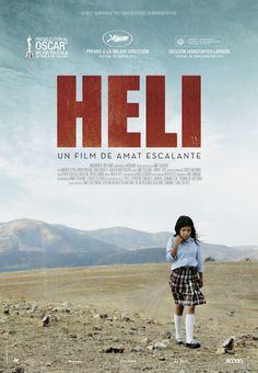 2013 - Heli