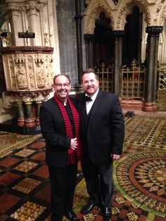 Tim Sharp, Tulsa Oratorio Chorus and Nollie Moore, The Jane Froman Singers