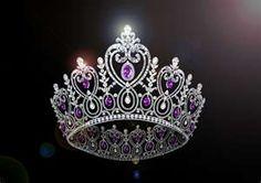 princess, tiara, crowns, queen crown, royal, the queen, daughter, jewelri, beauty queens