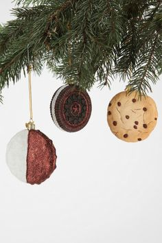 for the gourmet's tree! #ornament