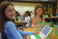 Improve Technology Education in USA through Jolkona
