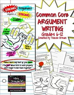 using mnemonics in the classroom essay Vocabulary learning in a second  of person, task, context, and strategies is first  learners of the danger of using visual learning only mnemonics is.