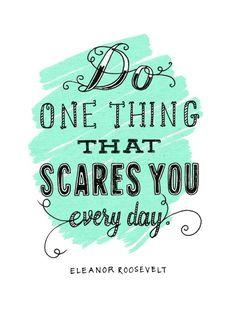 wise women, remember this, quotes, eleanor roosevelt, eleanorroosevelt