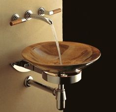 bathroom idea, sink suprem