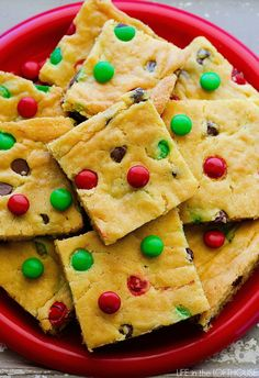 Cake_Mix_Cookie_Bars