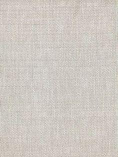 DecoratorsBest - Detail1 - Sch 64641 - Beckton Weave - Heather - Fabrics - - DecoratorsBest
