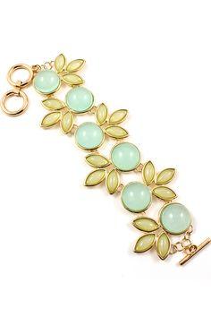 Madeline Bracelet.