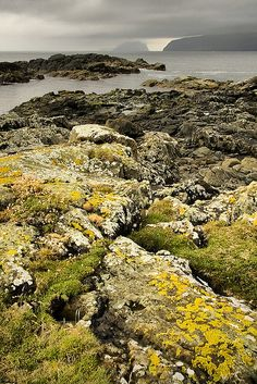 Sandur, Faroe Islands