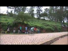 Tour du Rwanda 2013 : Étape 7 - Kigali / Kigali - 94,2 km.