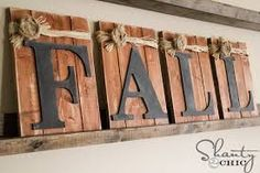 chalkboards, pallet projects, idea, craft, chalkboard signs, wood signs, diy chalkboard, fall sign, fall decorating
