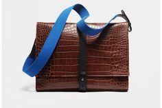El nuevo It-Bag de Little Liffner