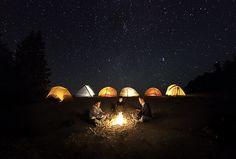 camp camp camp <3 camp camp camp <3