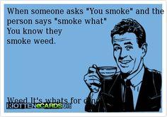 420..This is 100% TRUE LMAO!