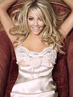 hair colors, style, makeup, blonde highlights, heather locklear, hair color ideas, hairstyl, beauti, celebr