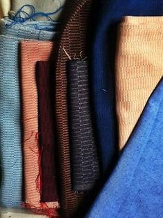 Welove recycling     http://etexecologica.com.br/    #textile  #recicled #cotton