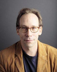 Lawrence Krauss