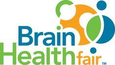san diego, hilton san, neurolog aan, american academi, 330 pm, brain health