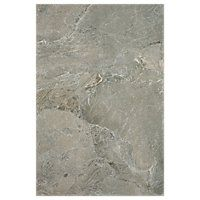 Jazz Beige Porcelain tile 16 x 24 in. Looks a lot like a natural stone. #thetileshop