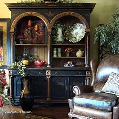 Design your own sweet French Country Furniture - French Furniture yourself for free! Learn it at http://www.countryfrenchfurniture.net/