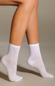 Philippe Matignon Silk Sock (M114026)