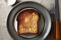Anthony Myint's French Toast Crunch recipe on Food52.com