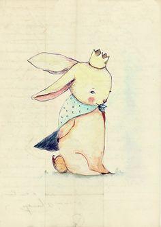 Cute! <3