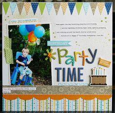 LauraVegas_BirthdayBoy_BirthdayPartyTime