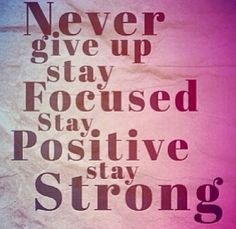 inspirational quotes on pinterest beauty pageant happy