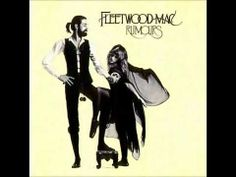 ▶ Fleetwood Mac - Rumours (Full Album) - YouTube