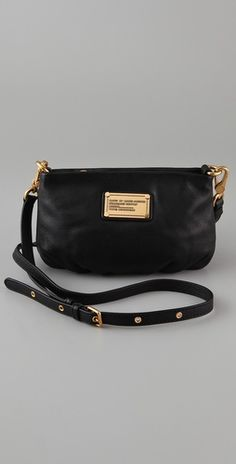 Classic Q Percy Bag (Marc Jacobs) from Shopbop