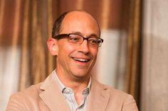 Dick Costolo da algunas cifras de la actividad de Twitter e insiste: podremos exportar nuestros tuits antes del 2013  http://www.genbeta.com/p/72961