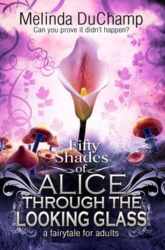 Fifty Shades of Alice http://xahlee.org/sex/fifty_shades_of_alice.html