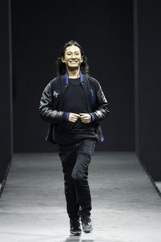 Alexander wang for h&m confirmed