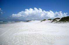 Beach Transfer to Praia Do Forte #CaboFrio, #Brazil