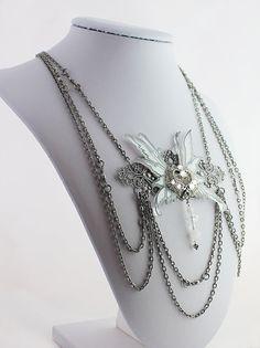 Frost Fairy Wings Ne