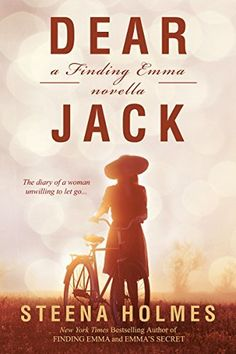 Dear Jack (Finding E
