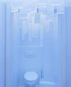 Webguerillas Toilets by TULP Design