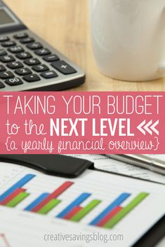 Use all the basic principles in the Beginners Guide to Budgeting Series and take your budget to the next level with this fantastic tool. It's THE key to making smart financial decisions for life!