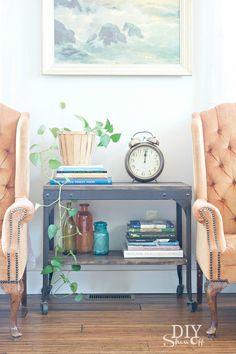 diy furniture makeover at diyshowoff.com