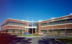 Work @ EMC Corporation in Hopkinton, MA
