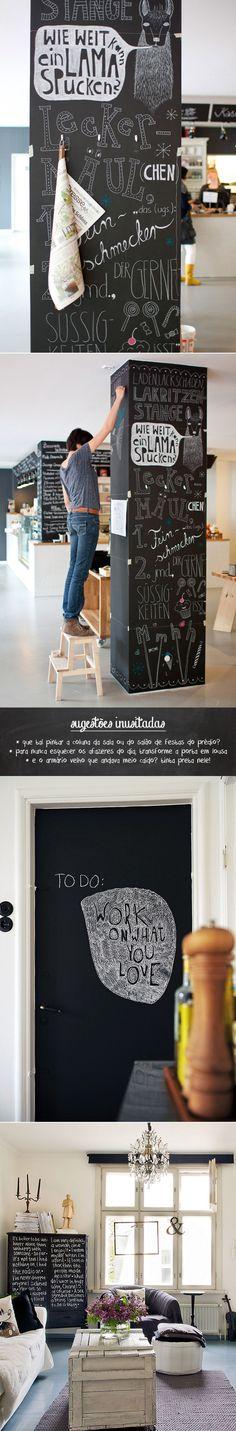 decoracao-lousa-tinta-parede-referans-blog-02.jpg 620×3,760 pixels