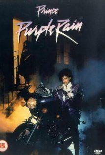 film, rain 1984, 80s, time, purple rain, watch, princ, favorit movi, purpl rain