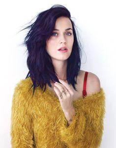 katy perry roar | Katy Perry Roar