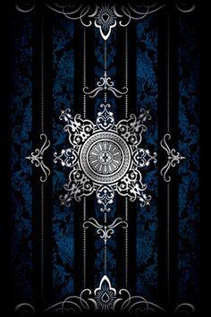 iphon wallpap, simbolo sagrado, iphone wallpaper, iphon stuff, iphon background