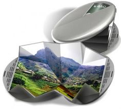 cool-fun-coolest-top-best-new-latest-high-technology-electronic-gadgets-gifts-idea-