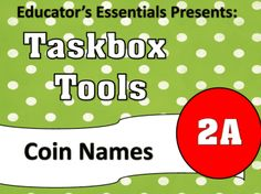 Remember ... a FREE download of Cindy Golden's Taskbox Tools -- to the first 30 people!  Hurry very few are left to download.  Great way to try them out!