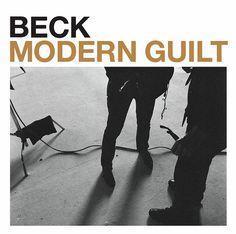 Beck - Modern Guilt.