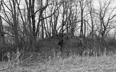 Photos of Over 100 Ohio Mound Sites Constructed by the Mound Builders